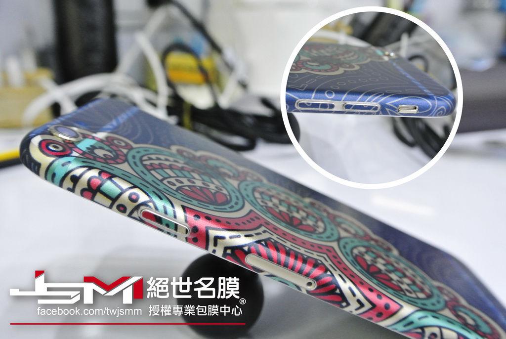 1041121-iPhone6(金) 民族藍 (3).JPG