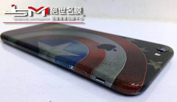 iPhone6 (灰) 背-美國隊長 (3).jpg