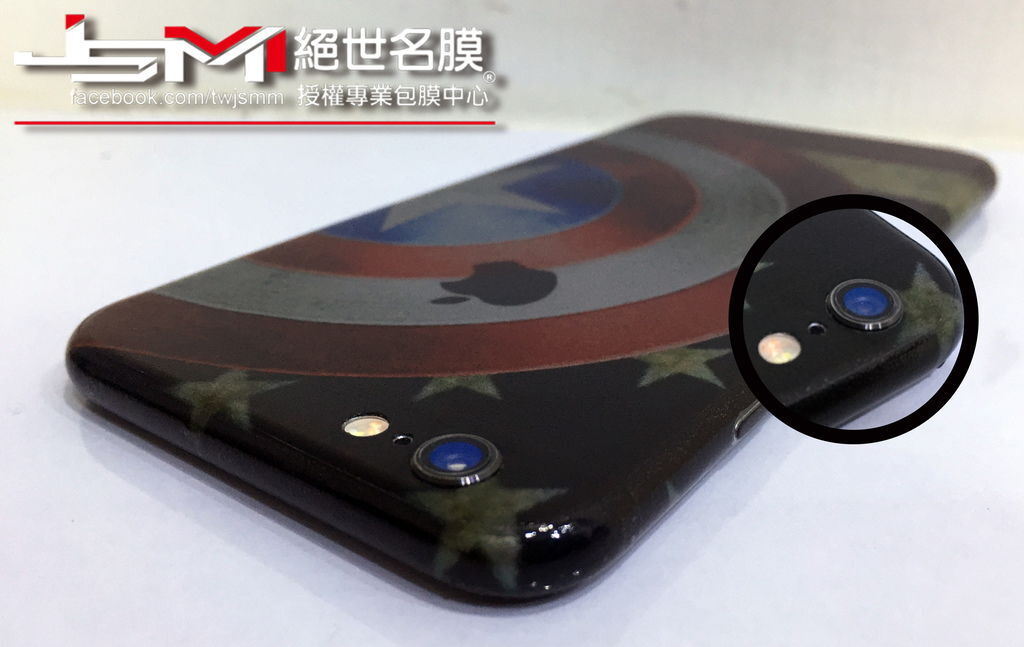 iPhone6 (灰) 背-美國隊長 (2).jpg