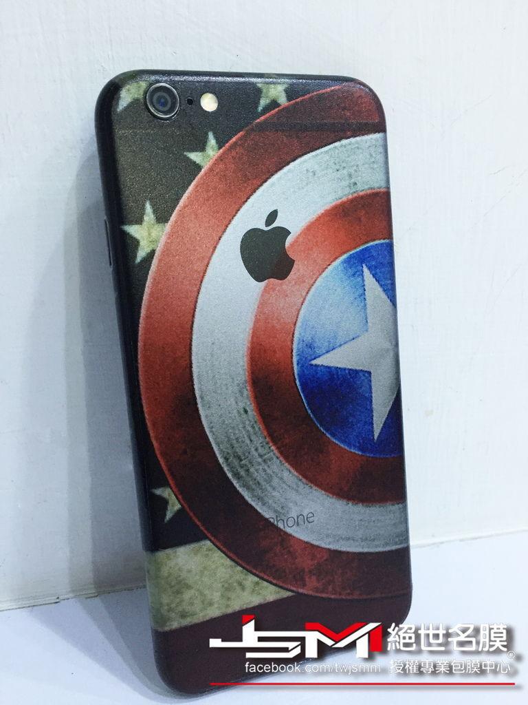 iPhone6 (灰) 背-美國隊長 (4).jpg