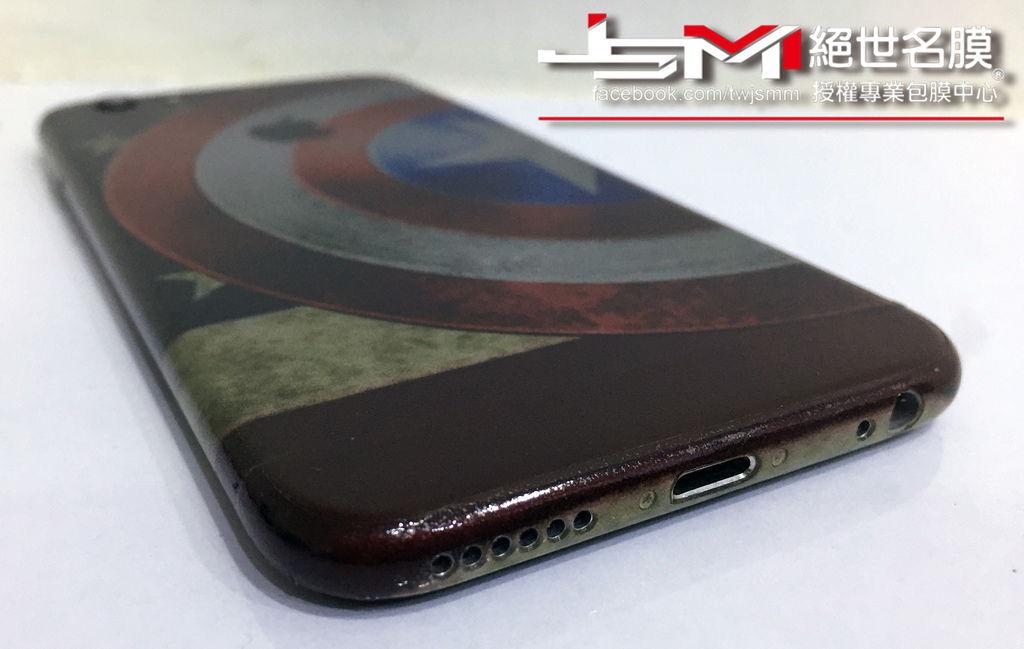 iPhone6 (灰) 背-美國隊長 (1).jpg
