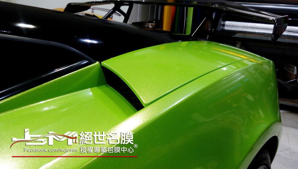 1040927-藍寶堅尼 LP 560 全車改色金屬糖衣 (9).jpg