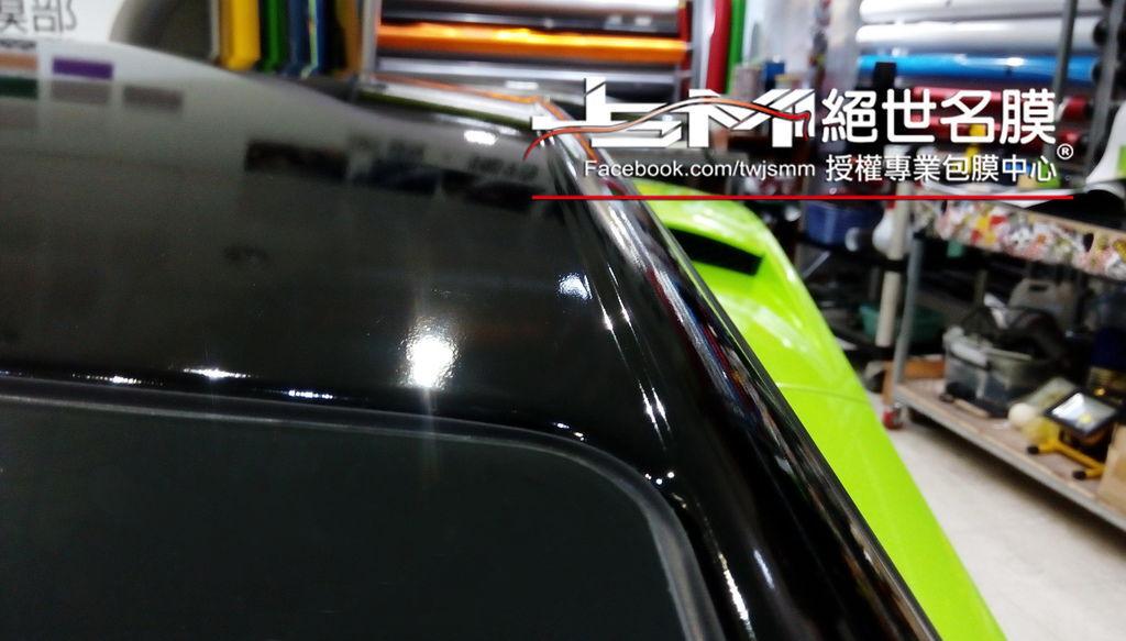 1040927-藍寶堅尼 LP 560 全車改色金屬糖衣 (19).jpg