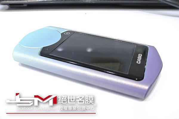 1041121-TR60(綠) 魅惑紫 (3).jpg