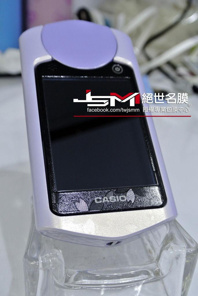 1040609-TR-60(紫)全機透明櫻花 (5).jpg