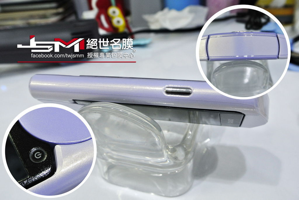 1040609-TR-60(紫)全機透明櫻花 (4).jpg