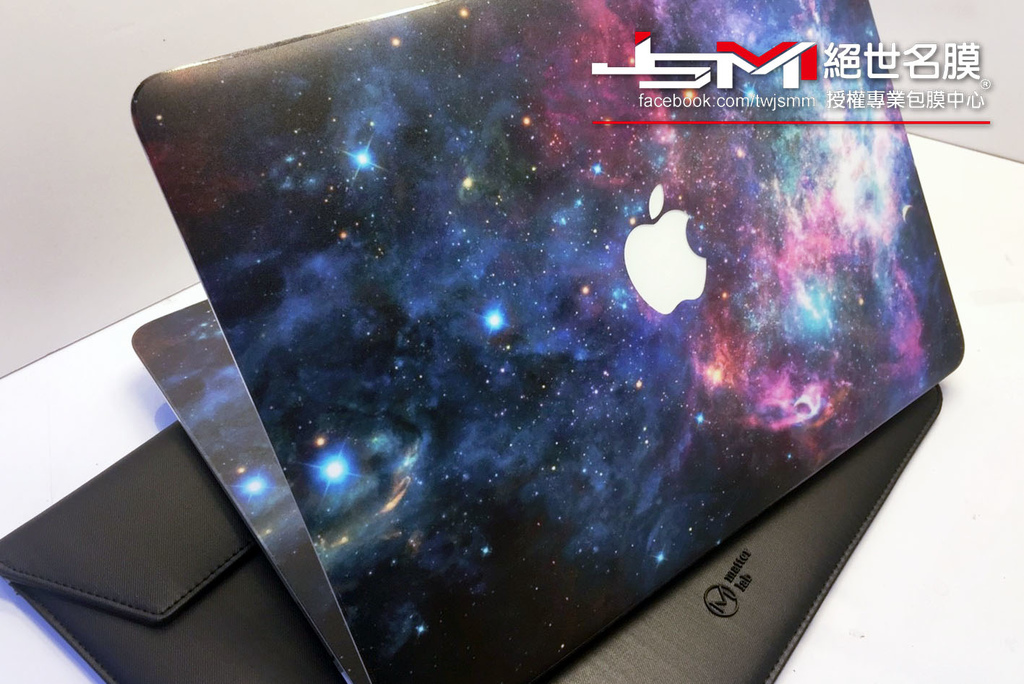 MacBook Air 星空_170518_0002.jpg