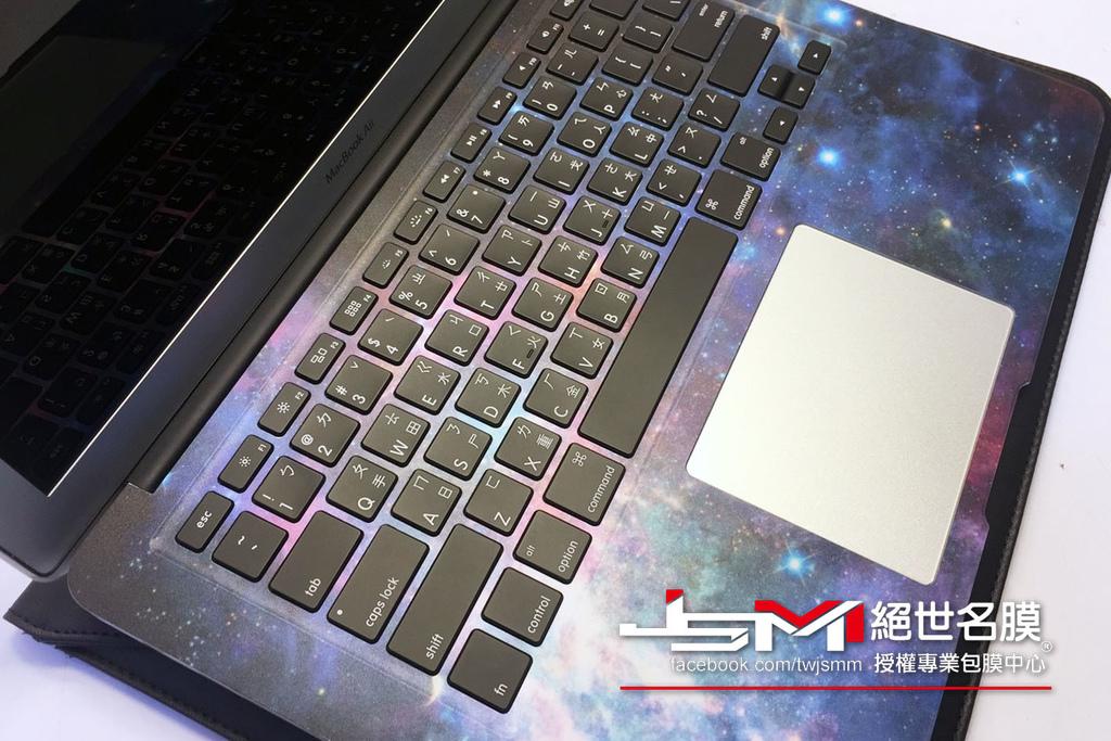 MacBook Air 星空_170518_0005.jpg