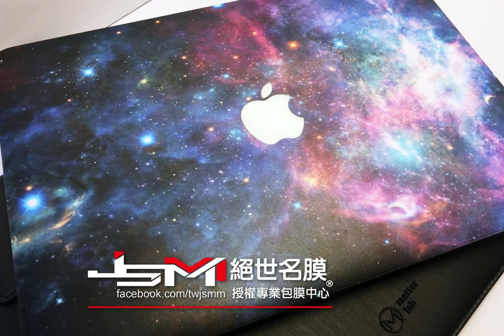MacBook Air 星空_170518_0004.jpg