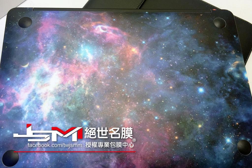 MacBook Air 星空_170518_0001.jpg