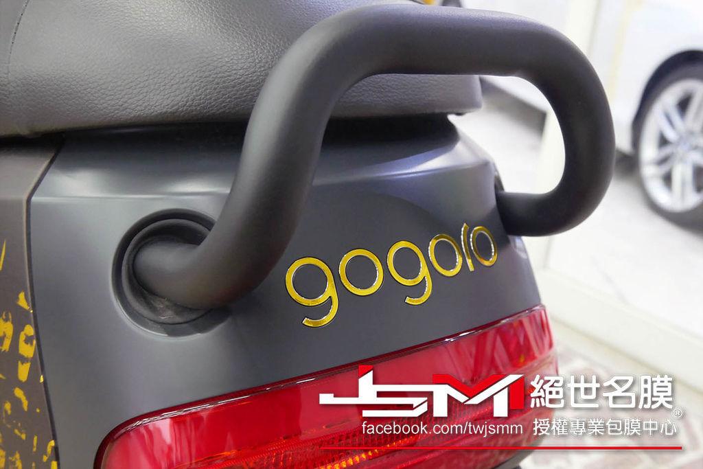 1060906-gogoro 電鍍金 埃及 (1).JPG
