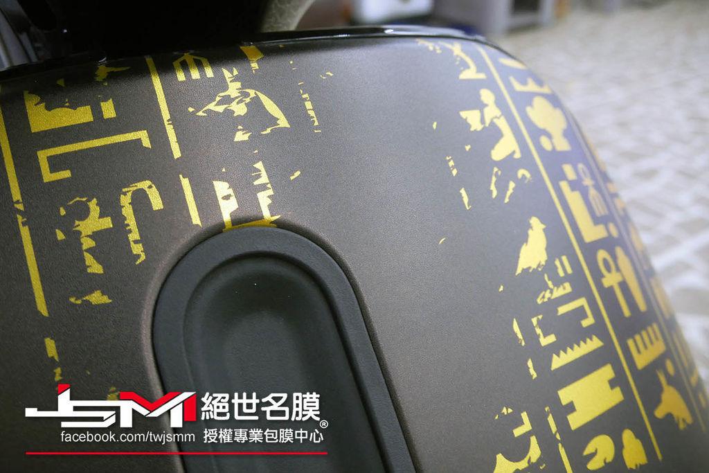 1060906-gogoro 電鍍金 埃及 (11).JPG