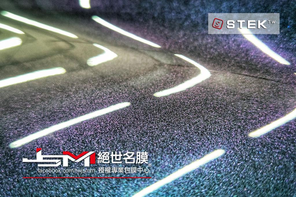 STEK表面_IMG20171027122900-01.jpeg
