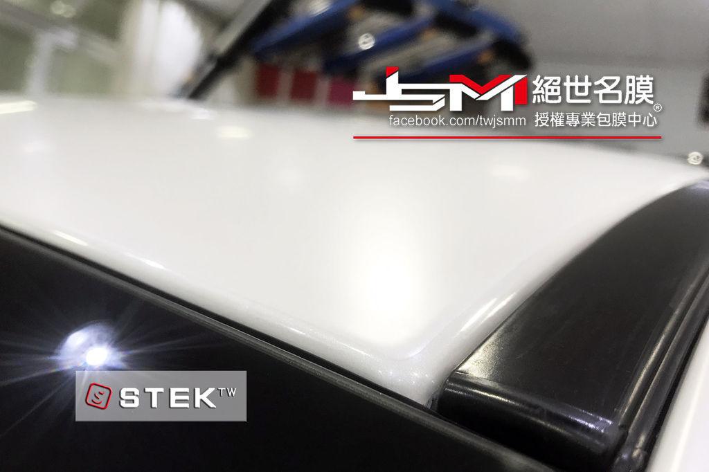 1061117-森林人-全車 TPU-STEK_霧面(6).JPG