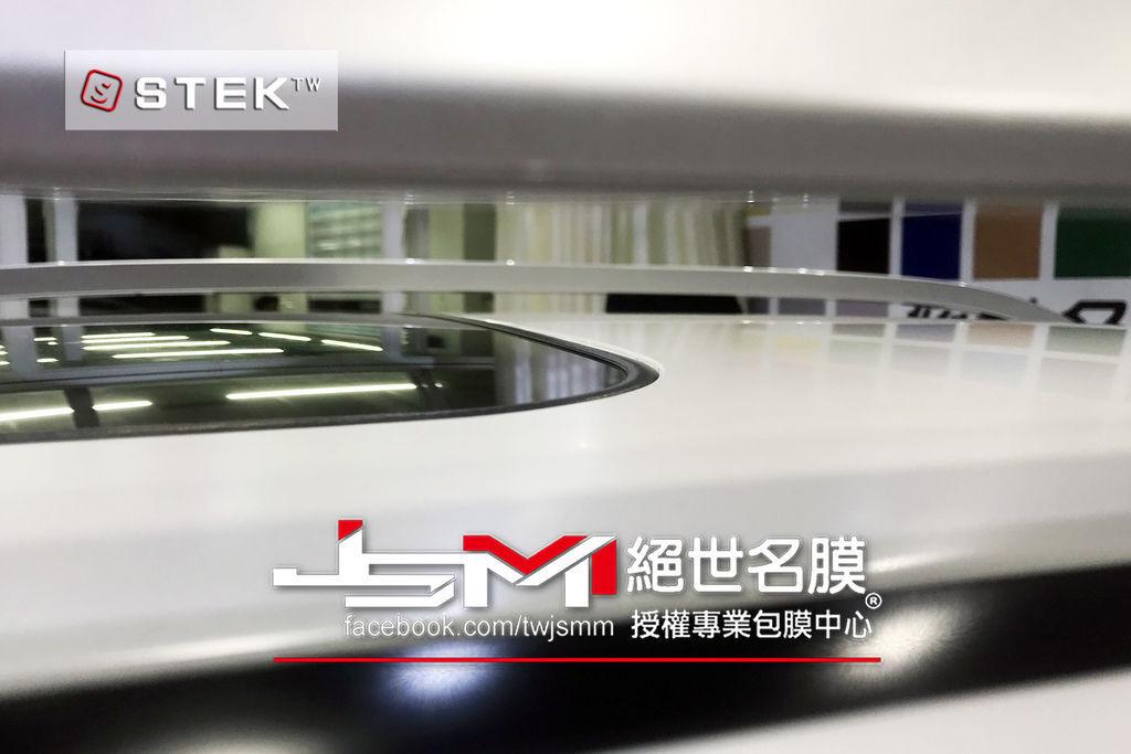 1061117-森林人-全車 TPU-STEK_霧面(10).JPG