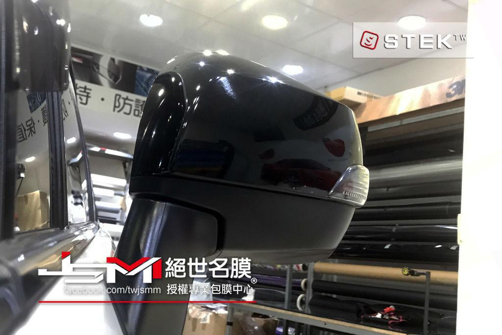 1061117-森林人-全車 TPU-STEK_霧面(13).JPG