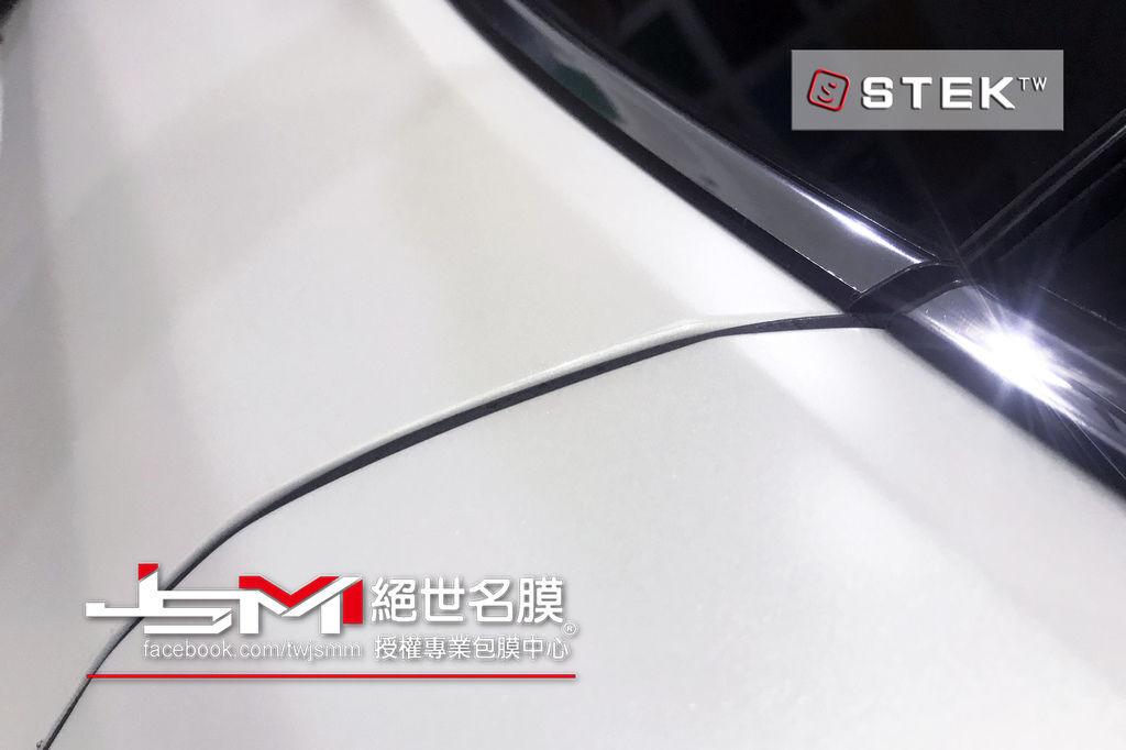 1061117-森林人-全車 TPU-STEK_霧面(22).JPG