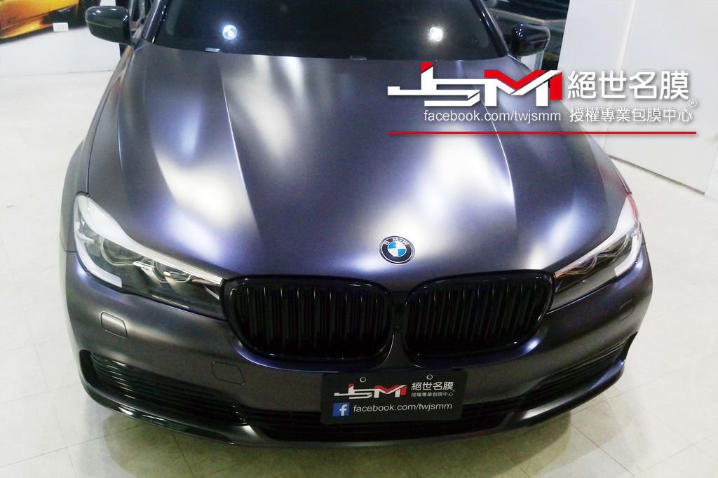 1060328-BMW 大7-全車改色 太空金屬深灰-IMAG0211.jpg