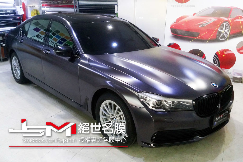 1060328-BMW 大7-全車改色 太空金屬深灰-IMAG0254.jpg