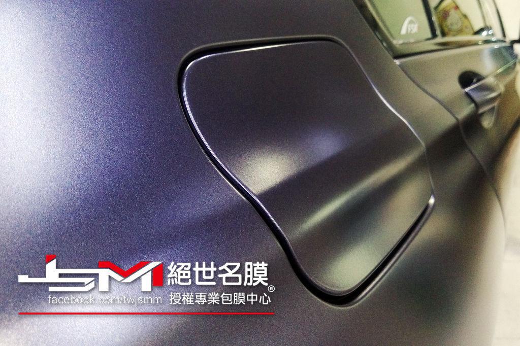1060328-BMW 大7-全車改色 太空金屬深灰-IMAG0262.jpg