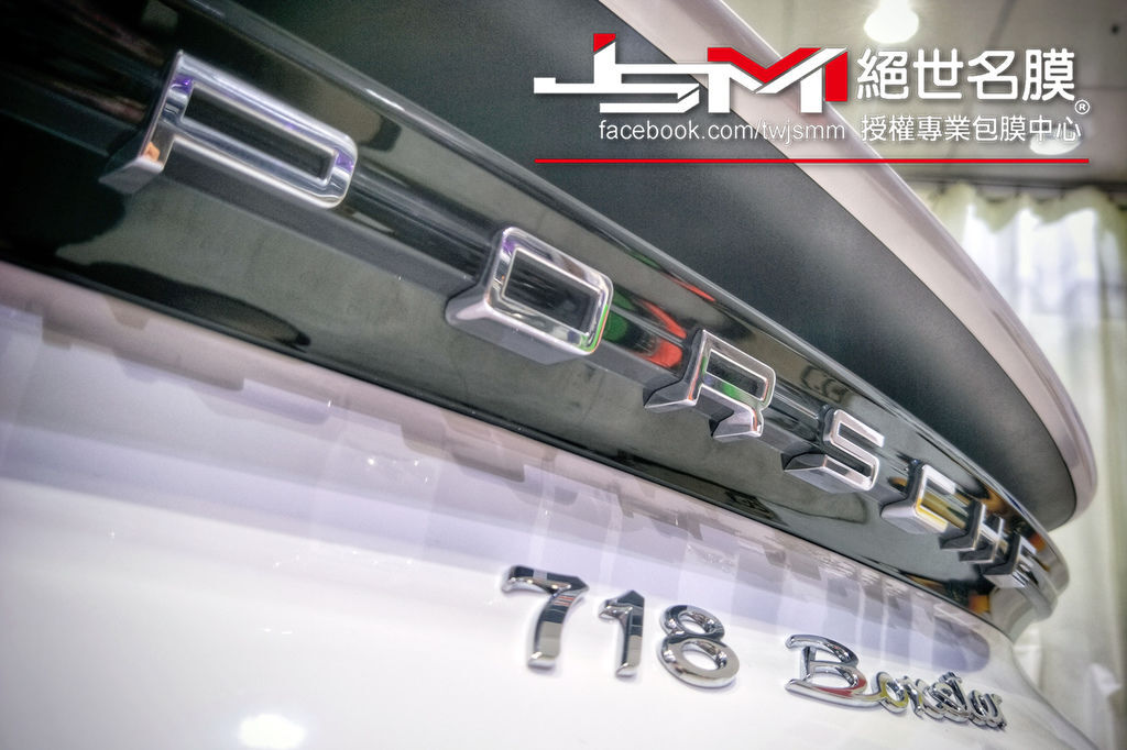 1061019-PORSCHE 718-全車貼膜 (鐵灰改白)-IMG20171020150013_edited.jpeg