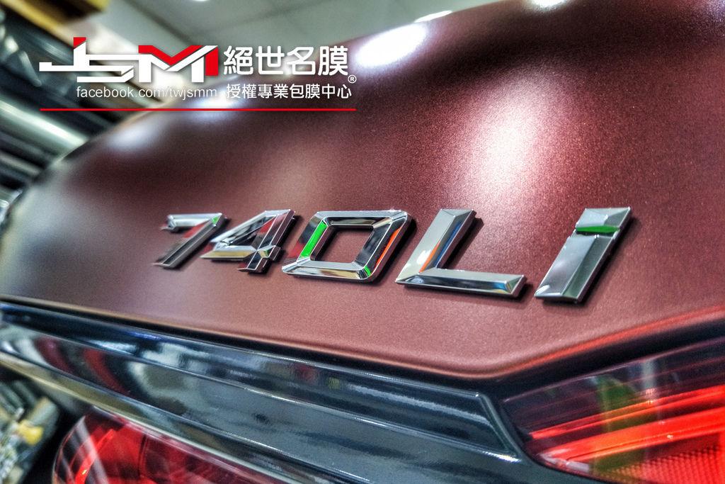 1061030-BMW 740Li 全車改色 太空金屬 赤鐵紅-IMG20171102220200_edited.jpeg