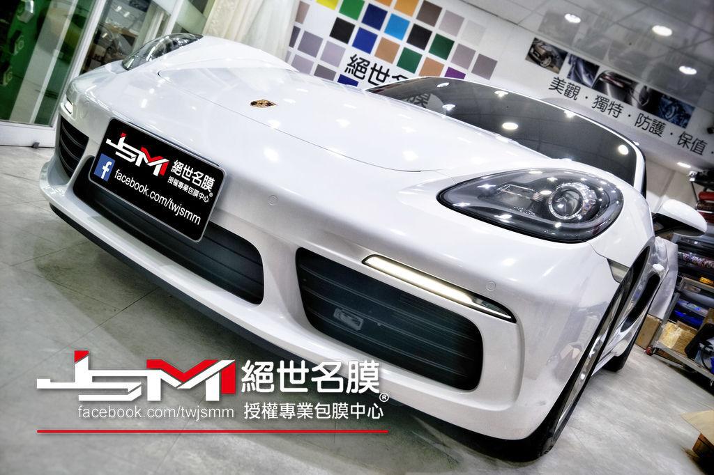 1061019-PORSCHE 718-全車貼膜 (鐵灰改白)-IMG20171020163438_edited.jpeg