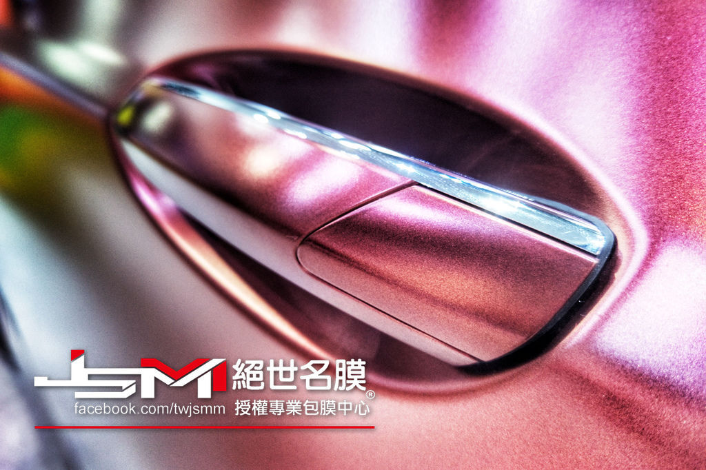 1061030-BMW 740Li 全車改色 太空金屬 赤鐵紅-IMG20171102220530_edited.jpeg