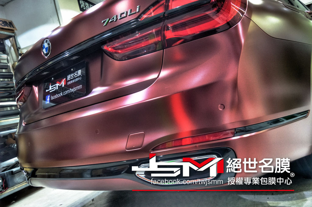 1061030-BMW 740Li 全車改色 太空金屬 赤鐵紅-IMG20171102220239_edited.jpeg