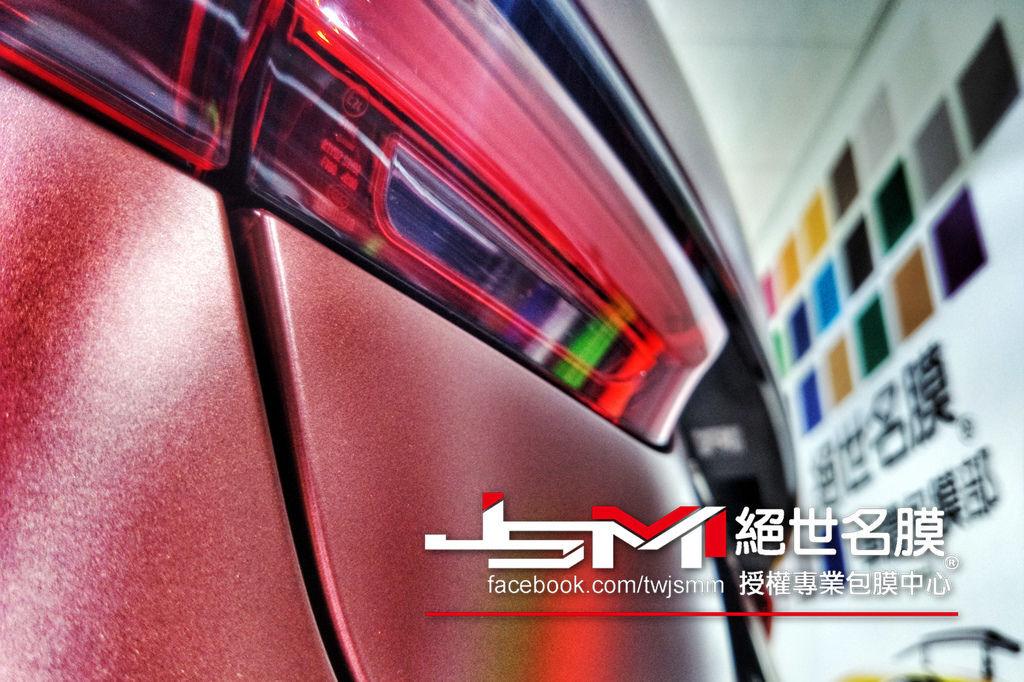 1061030-BMW 740Li 全車改色 太空金屬 赤鐵紅-IMG20171102220625_edited.jpeg