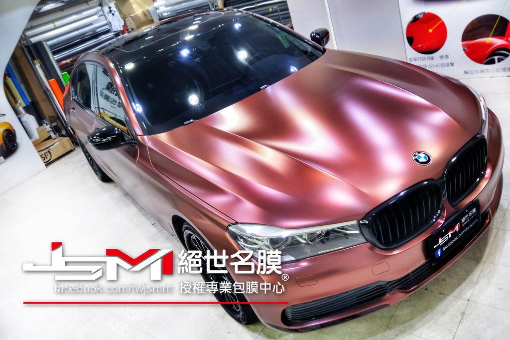 1061030-BMW 740Li 全車改色 太空金屬 赤鐵紅-IMG20171102221442_edited.jpeg