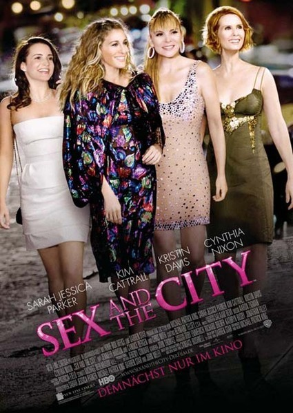 SEX AND CITY.jpg