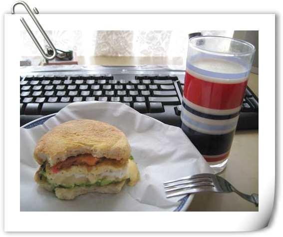 早餐1.jpg