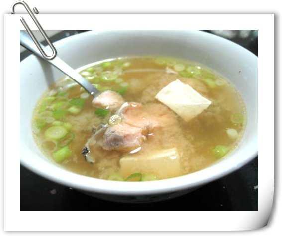 鮭魚味增湯.jpg