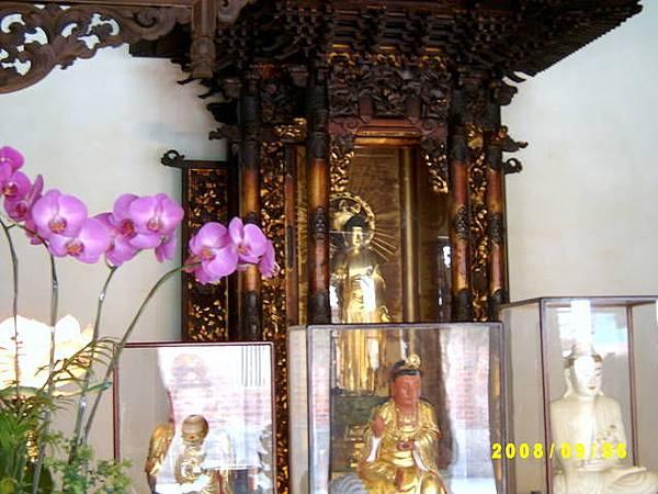 31廟中有廟