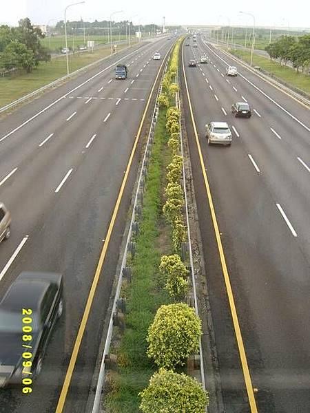 46高速公路