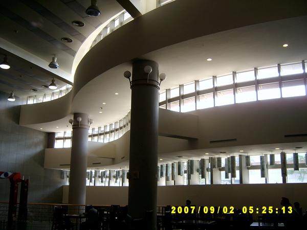 070902-台灣文學館.jpg