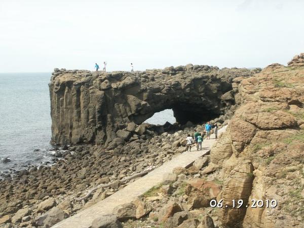 0619 afternoon 小門 鯨魚洞.jpg
