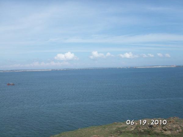 0619 afternoon 小門 遠眺跨海大橋.jpg