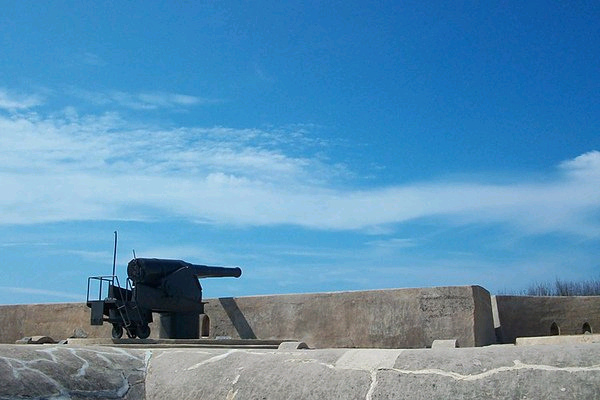 0522 sunny 難道是新阿姆斯特朗旋風噴射阿姆斯特朗炮