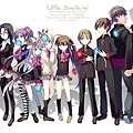 little+busters