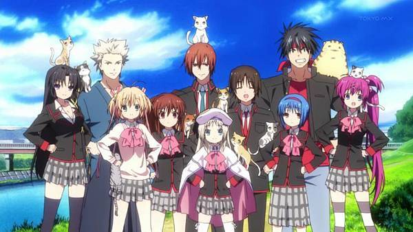 Little-Busters-little-busters-33361435-960-540