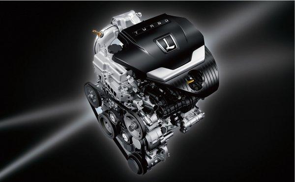 全新2.0L VVT TURBO渦輪增壓引擎-S.JPG