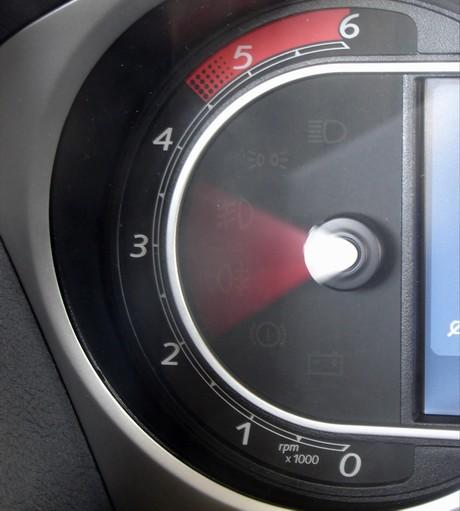 2008-11_B(Mondeo TDCi轉速錶).JPG