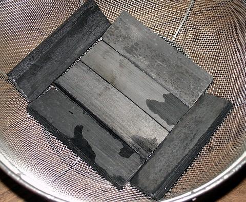 4-竹碳風乾.JPG