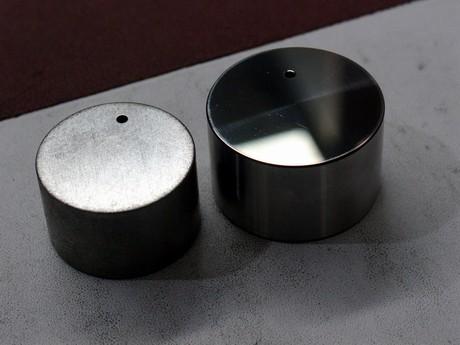 脫氫鍍膜氣門頂筒.JPG