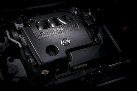 Teana引擎.JPG
