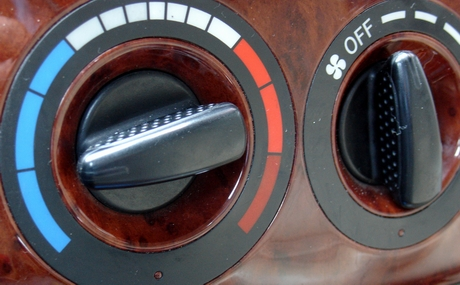 空調溫度調整旋鈕.JPG