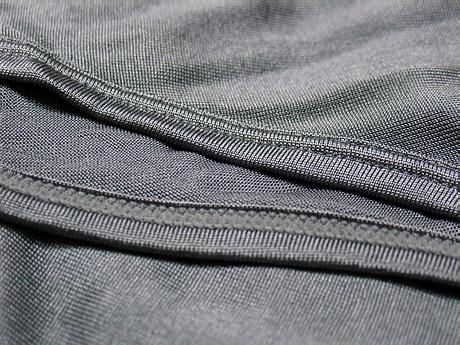 蠶絲內衣-2.JPG