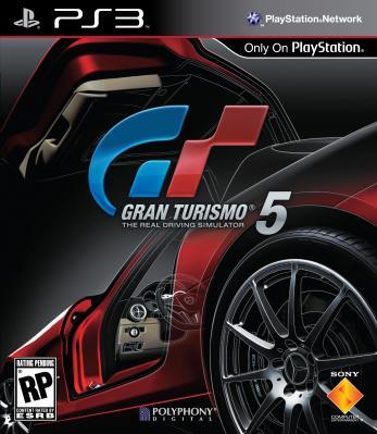 Gran_Turismo5 gt5電玩封面.jpg
